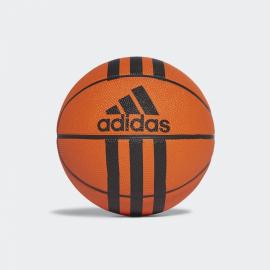Balón baloncesto adidas...