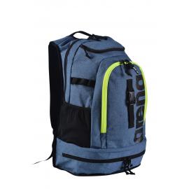 Mochila Arena Fastpack 2.2 azul mezcla