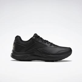 Zapatillas Reebok Walk Ultra 7.0 Dmx Max negro hombre