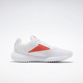 Zapatillas fitness Reebok Flexagon Energy 2.0 Tr blanco muje