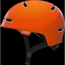 Casco Abus Scraper 3.0 Ace Signal orange