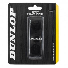 Grip padel Dunlop Tour Pro