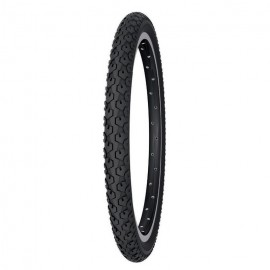 Cubierta Michelin 16x1.75 Country J.negra