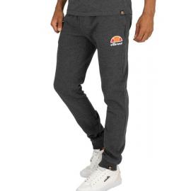 Pantalón Ellesse Ovest Jog gris oscuro hombre