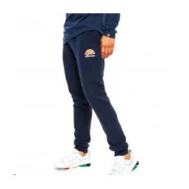 Pantalón Ellesse Ovest Jog azul marino hombre