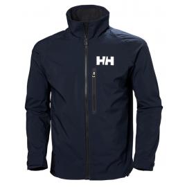 Membrana Helly Hansen HP Racing azul marino hombre