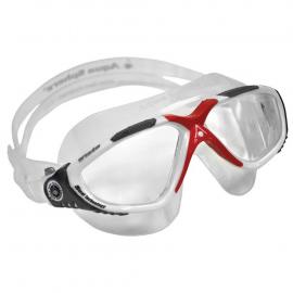 Gafas natación Aquasphere Vista WHT DGY