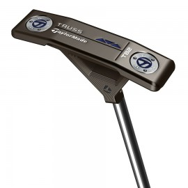 Putter TaylorMade TB2