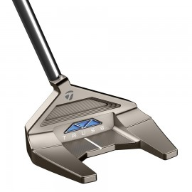 Putter TaylorMade TM2