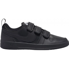 Zapatillas Nike Pico 5 (GS) negro junior