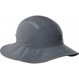 Sombrero outdoor Salomon...