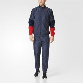 Chandal Adidas Ts iconic wv AY3020