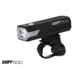 Faro Cateye Ampp 500 (recargable)