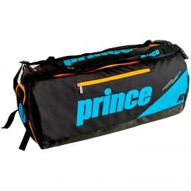 Bolsa Prince Premium Tournament M negro/azul