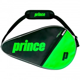 Bolsa funda pádel Prince Termo Multiuso negro/verde