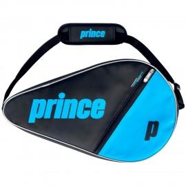 Bolsa funda pádel Prince Termo Multiuso negro/azul