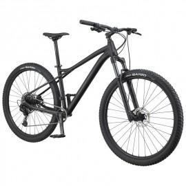 "Bicicleta Gt 20 Avalanche Expert 29"" Negro"