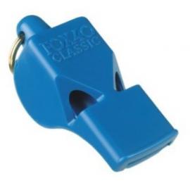 Silbato Fox 40 classic azul