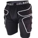 Gilbert protraining protective shorts  58541390