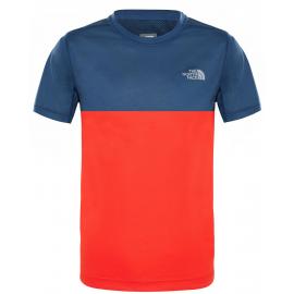 Camiseta The North Face...