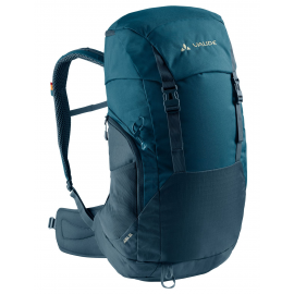 Mochila trekking Vaude Jura 32L azul