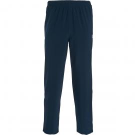 Pantalón Fila Pro 2 azul hombre