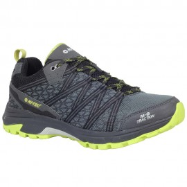 Zapatillas trail running Hi-Tec Serra Trai
