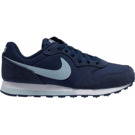 Zapatillas Nike MD Runner 2 PE (GS) azul junior