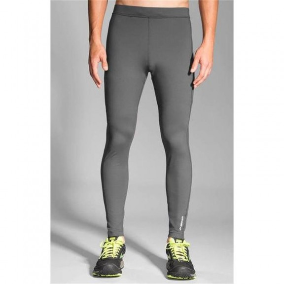 Brooks Greenlight tight 210834 034 Mallas de running 210834