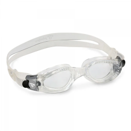 Gafas natación Aquasphere Kaiman Lady transparente
