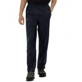 Pantalon chubasquero Regatta Pack it marino hombre