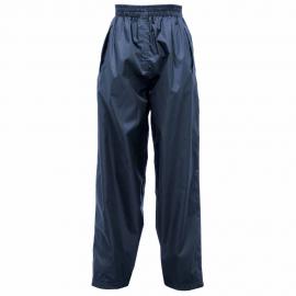 Pantalon impermeable...