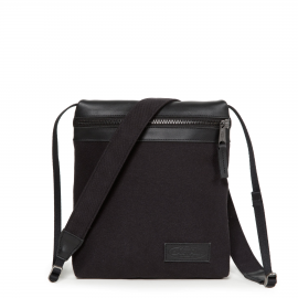 Bolso Eastpak Lux Mix negro