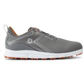 Zapato golf Footjoy Superlites gris