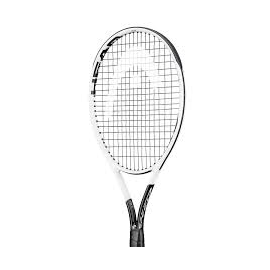 Raqueta tenis Head Graphene 360+ Speed MP