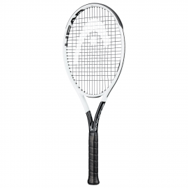 Raqueta tenis Head Graphene 360+ Speed S