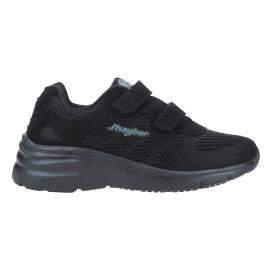 Zapatillas J`Hayber Chesola negro mujer