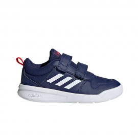 Zapatillas adidas Tensaur C marino junior