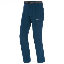 Pantalón Trangoworld Altia azul hombre
