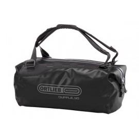 Bolsa de expedicion Ortlieb Duffle 40 litros negro