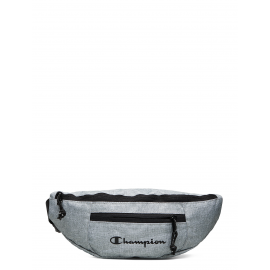 Riñonera Champion 804800 gris