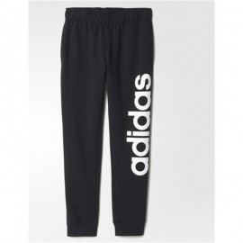 Pantalón largo Adidas Linear AC3612
