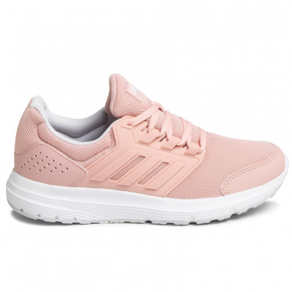 adidas running zapatillas mujer