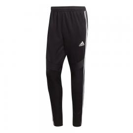 Pantalón adidas Tiro19 negro/blanco hombre
