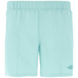 Bañador The North Face Class V Pull ON verde agua hombre