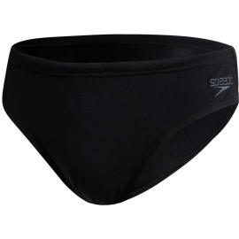 Bañador Speedo Essential Endurance+ 7cm negro hombre