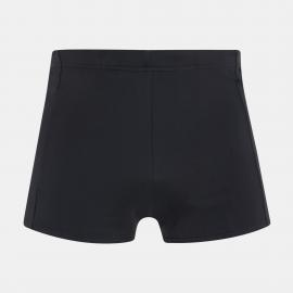 Bañador Speedo Pocket Aquashort negro hombre