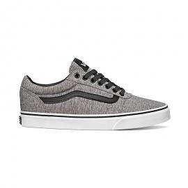 Zapatillas Vans Ward gris hombre