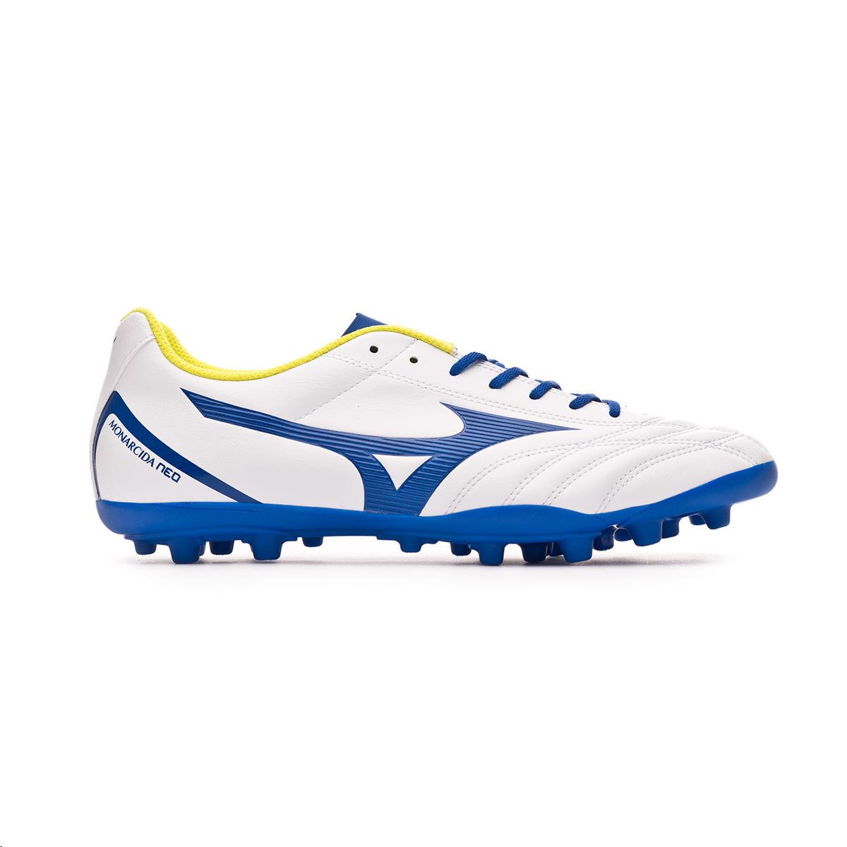 venta de zapatos de futbol mizuno tenis