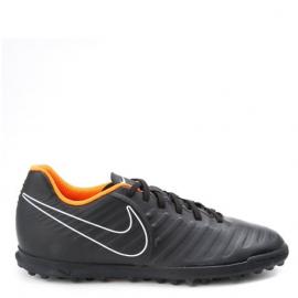 Zapatillas Fútbol Nike Tiempo LegendX 7 Club negro hombre